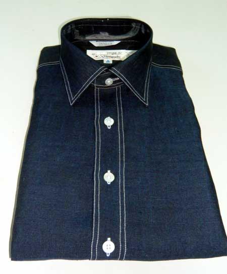 お客様のシャツ_a0110103_2333596.jpg