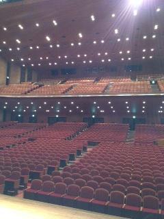 神戸で講演を致しました_c0162404_039872.jpg