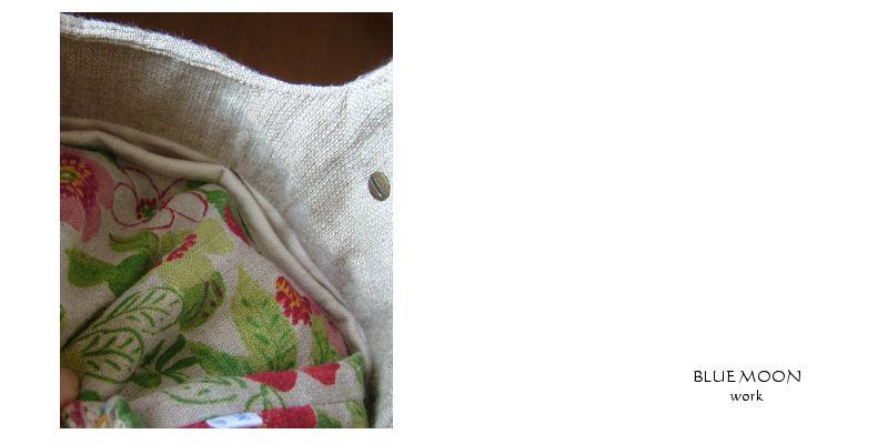 kororin bag 【 自分用 】_f0177409_1043761.jpg