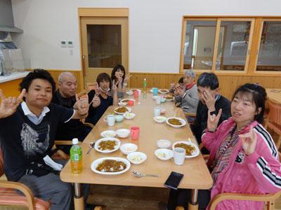 S.P.調理実習!!_a0154110_15441925.jpg