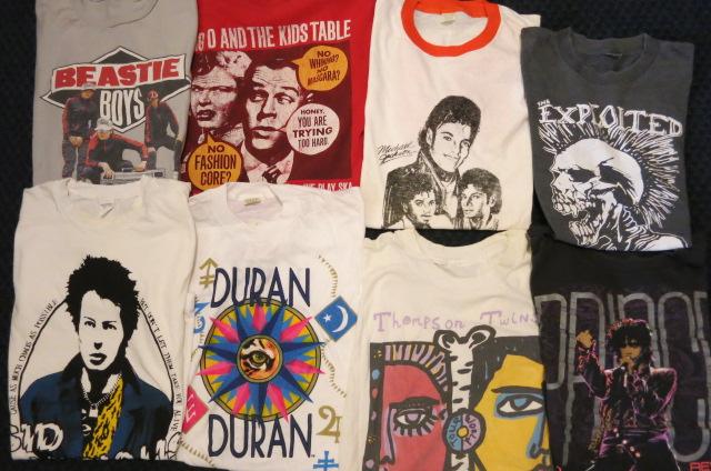アメリカ仕入れ情報#48 バンドTシャツ色々出てます!_c0144020_12415720.jpg