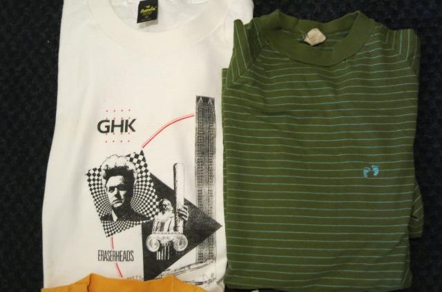 アメリカ仕入れ情報#49 T-shirts &T.TOP _c0144020_12481531.jpg