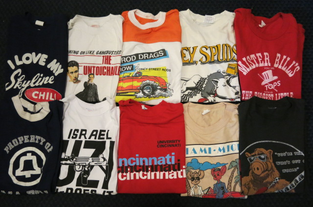 アメリカ仕入れ情報#49 T-shirts &T.TOP _c0144020_12483562.jpg