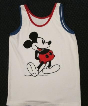 アメリカ仕入れ情報#49 T-shirts &T.TOP _c0144020_12484033.jpg