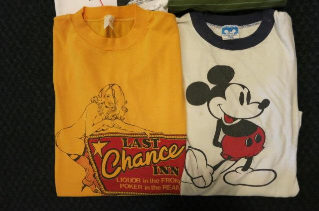 アメリカ仕入れ情報#49 T-shirts &T.TOP _c0144020_12484240.jpg