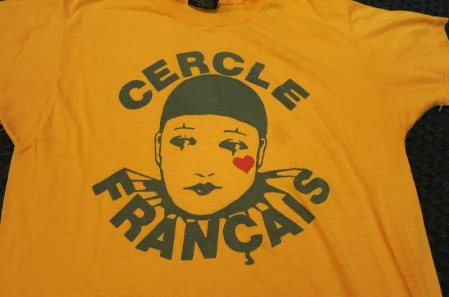 アメリカ仕入れ情報#49 T-shirts &T.TOP _c0144020_1254475.jpg