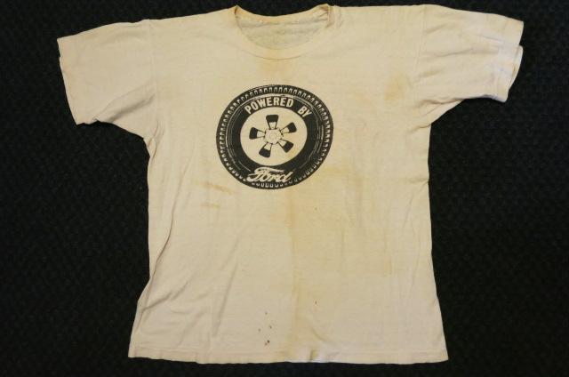 アメリカ仕入れ情報#50  50\'&70\'S T-shirts !_c0144020_12563014.jpg