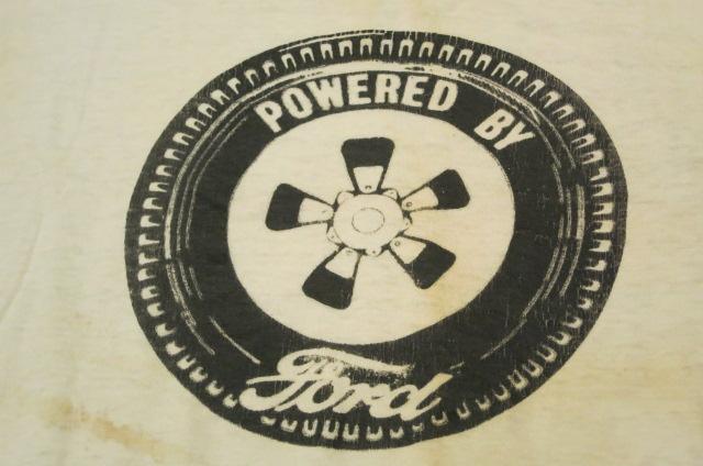 アメリカ仕入れ情報#50  50\'&70\'S T-shirts !_c0144020_12563331.jpg
