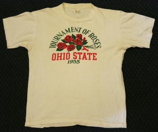 アメリカ仕入れ情報#50  50\'&70\'S T-shirts !_c0144020_12593058.jpg