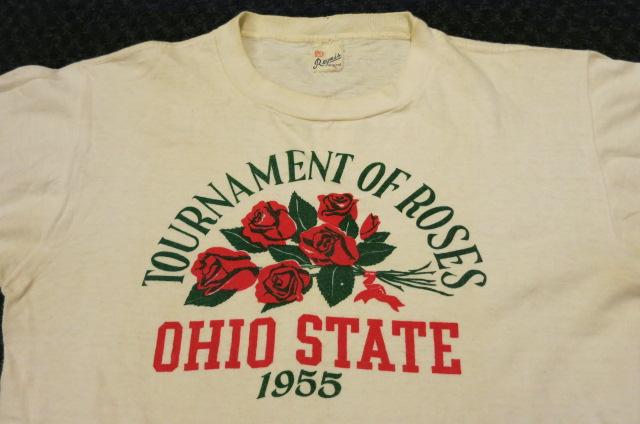アメリカ仕入れ情報#50  50\'&70\'S T-shirts !_c0144020_131079.jpg