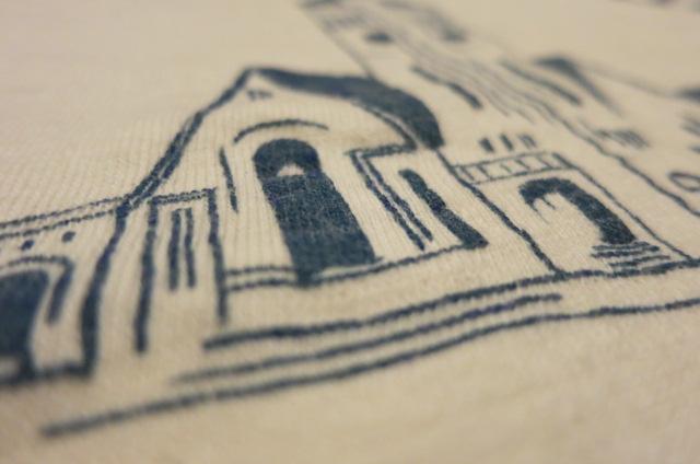 アメリカ仕入れ情報#50  50\'&70\'S T-shirts !_c0144020_1321662.jpg