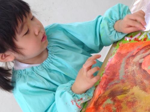 水曜幼児後半クラス_b0187423_18555170.jpg