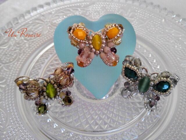 「蝶」のリング_a0142642_8402331.jpg