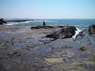 ブログ3、江の島_d0115243_15471581.jpg