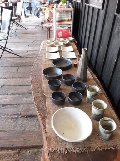 cafe福座_d0246960_230241.jpg
