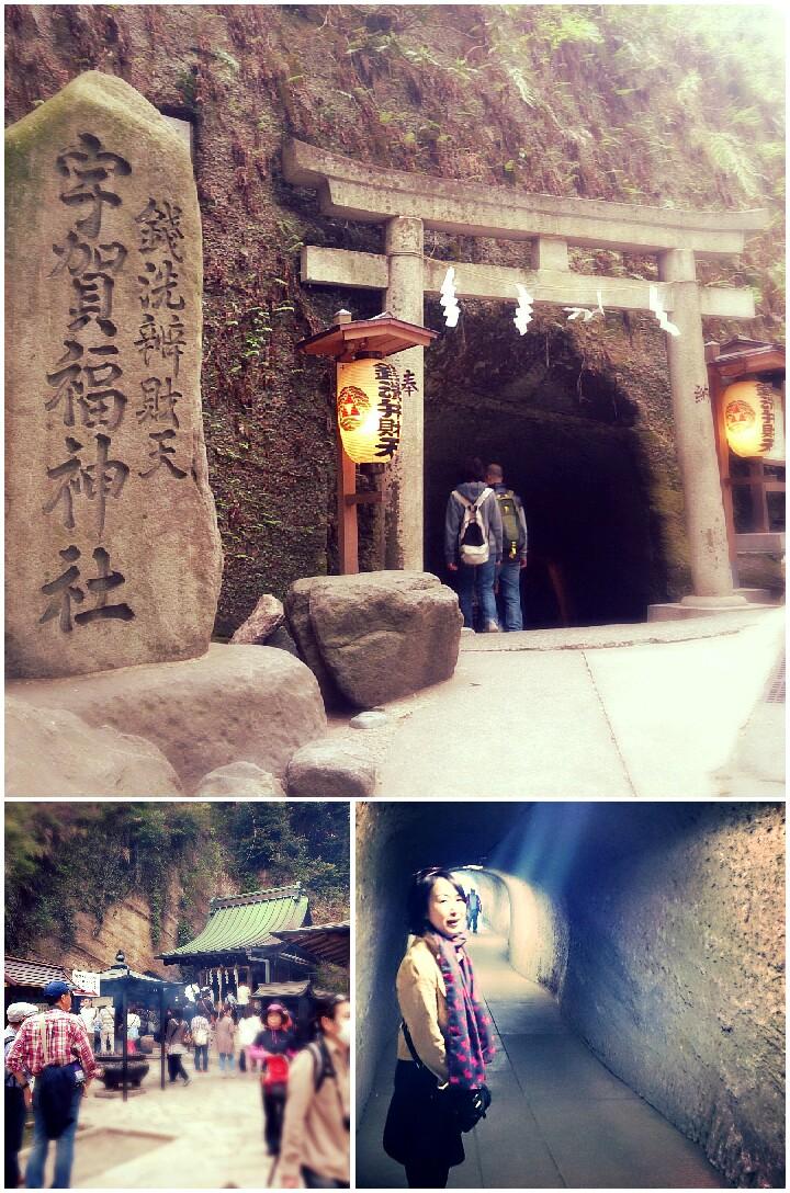 鎌倉でホットケーキ♪_b0060363_2323574.jpg