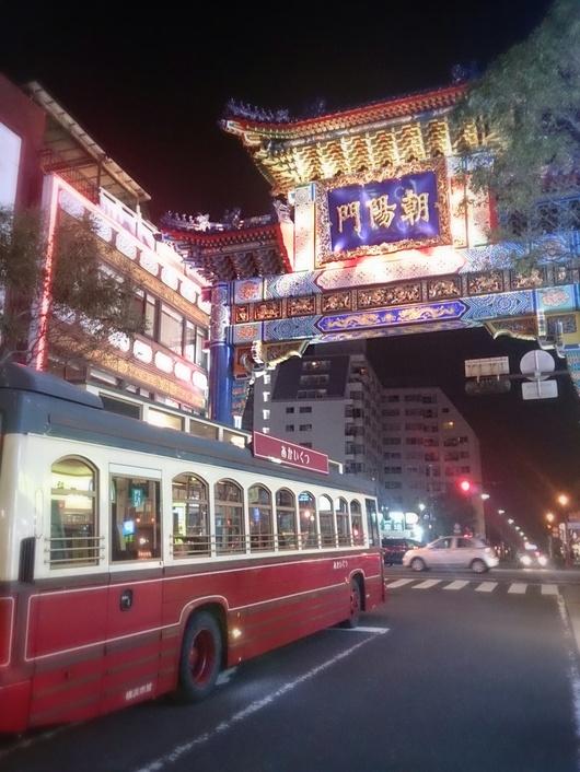 鎌倉でホットケーキ♪_b0060363_2372038.jpg