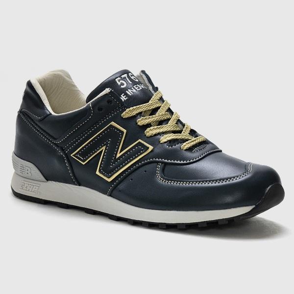 New Balance_e0156463_20534212.jpg