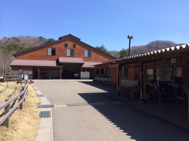 開田高原_e0233674_11202212.jpg