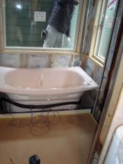 浴室改装工事!_e0190287_20434458.jpg
