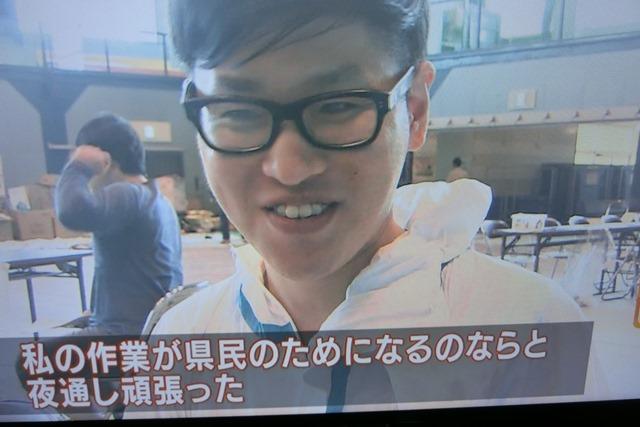 熊本県多良木町で鳥インフルエンザが発生、子豚の赤ちゃんが病原菌PDEに襲われる、STAP細胞に期待_d0181492_9183320.jpg