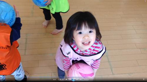 2014.4.15ふじ保育園_e0272194_13141232.png