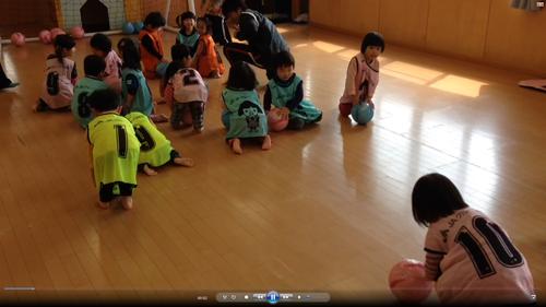 2014.4.15ふじ保育園_e0272194_1316461.png