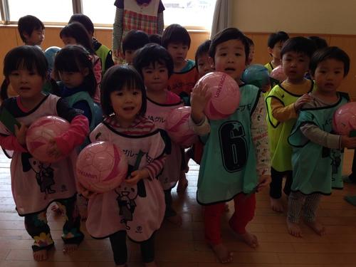 2014.4.15ふじ保育園_e0272194_13174677.jpg