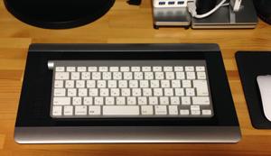 MacProのセットアップが終わった、速いです!_b0194208_2321211.jpg