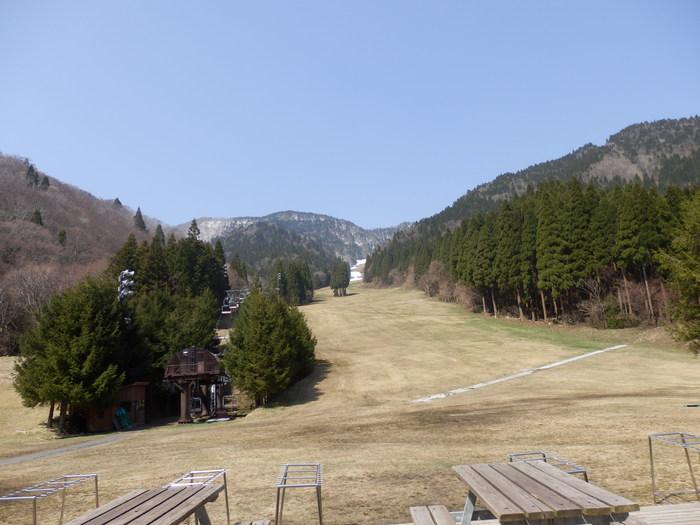 畳山(1029m)_f0219710_16121925.jpg