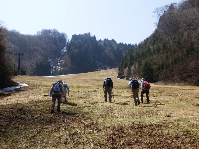 畳山(1029m)_f0219710_16172030.jpg