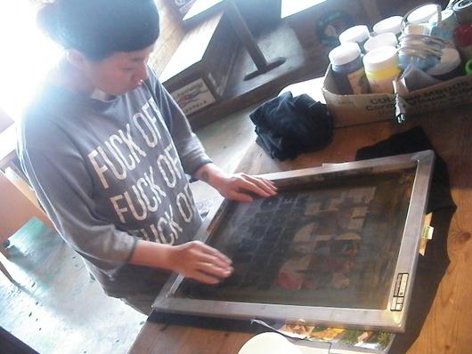 江の島お土産のオッパーラTシャツが通信販売を!!_d0106911_1537583.jpg