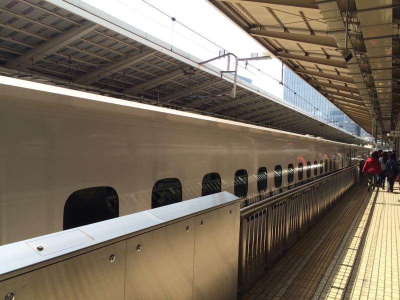 再び東京駅に_c0128818_918773.jpg