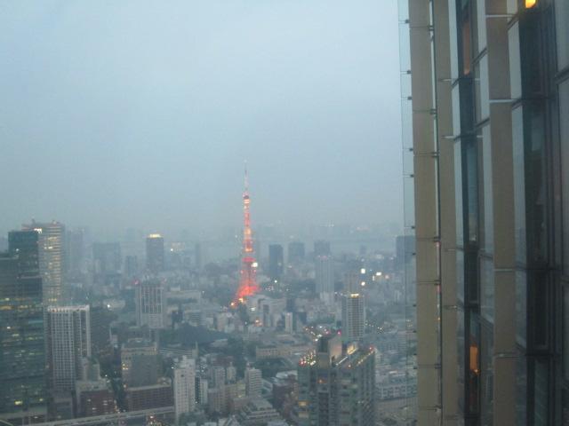 充実した東京出張♪_f0191324_10483447.jpg