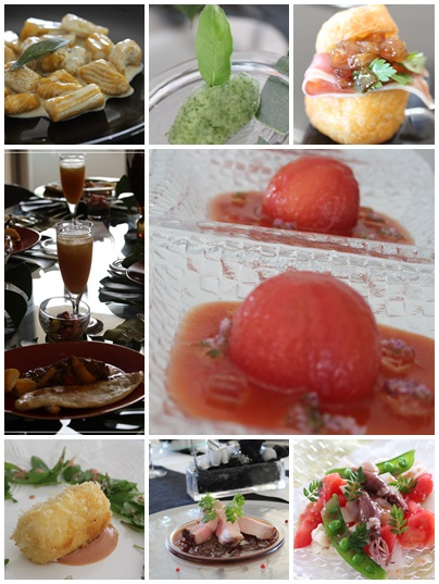 料理本撮影 ご協力のお願い_c0141025_22374218.jpg