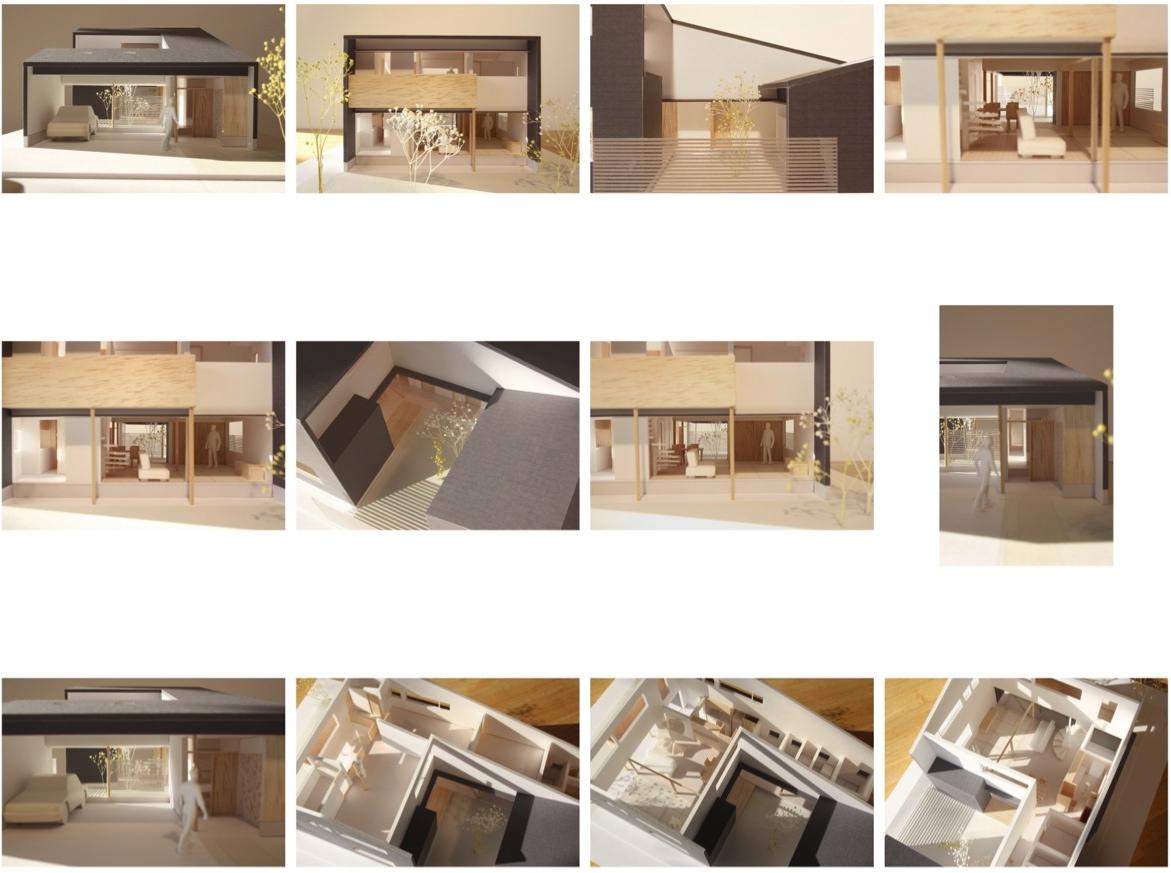 S-House計画案!_f0165030_7205941.jpg