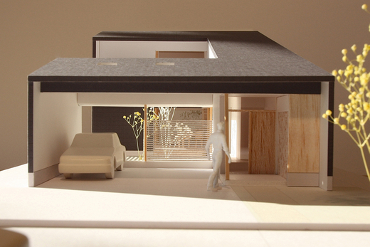 S-House計画案!_f0165030_721017.jpg