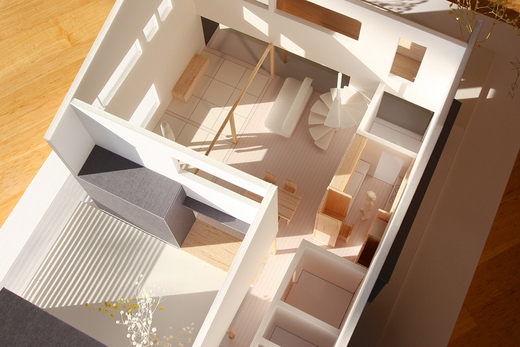 S-House計画案!_f0165030_7214183.jpg