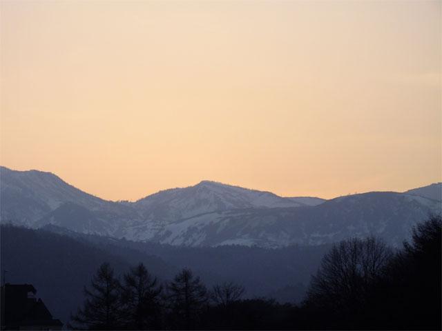 春だよ、草津熱帯圏!_a0179837_1992691.jpg