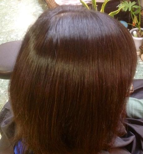髪の汚れ_c0232438_15111360.jpg