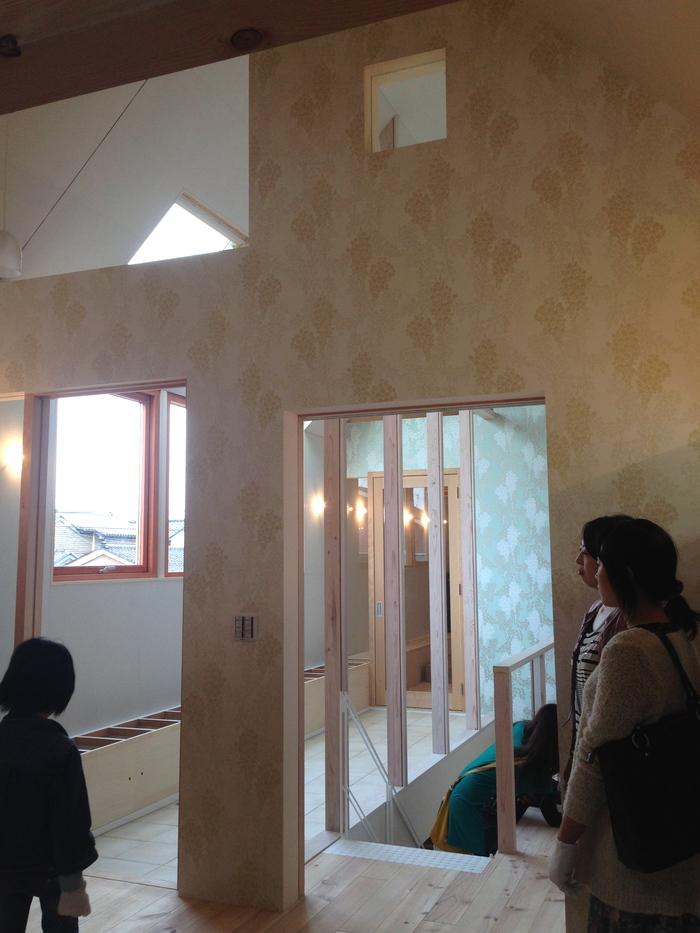 OPEN HOUSE_e0189939_22493891.jpg