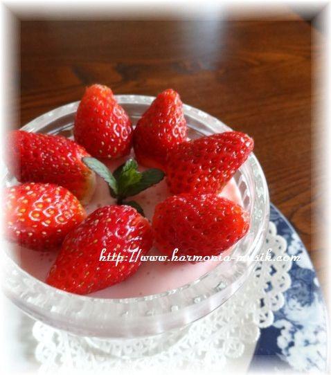 ☆お料理教室の復習_d0165645_9253216.jpg