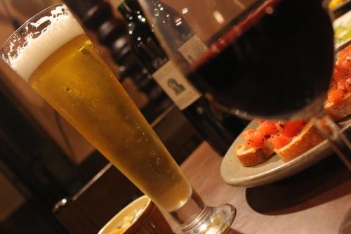 お酒_b0129362_10201280.jpg