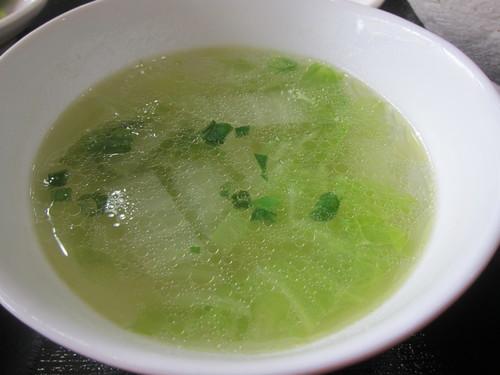 Shanghai dumpling Fuuka._c0153966_18232822.jpg