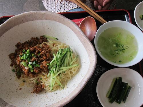 Shanghai dumpling Fuuka._c0153966_18251390.jpg