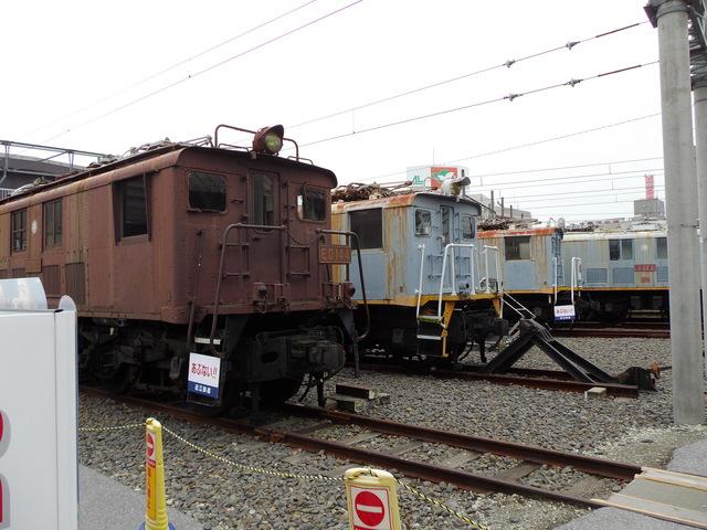 彦根駅前のなんか_c0001670_2236377.jpg