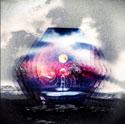 こだわりの70年代英国風シンフォバンド MESSENGERデビューアルバムをGET!(\'(゚∀゚∩_c0072376_1162796.jpg