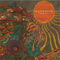 こだわりの70年代英国風シンフォバンド MESSENGERデビューアルバムをGET!(\'(゚∀゚∩_c0072376_1165429.jpg