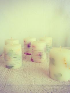 candle 入荷_b0209477_1428588.jpg