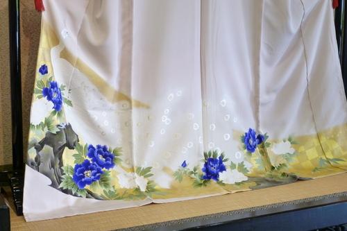 """""""春の個展"""" 開催中_d0159384_21145245.jpg"""